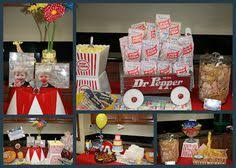 Personalized Cracker Jack Boxes 15 Personalized Cracker Jack Boxes For Childrens Birthday Favors