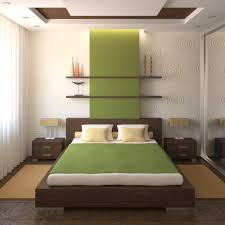 Farbe Stimmung Schlafzimmer Schlafzimmer Modern Grün Mxpweb Com