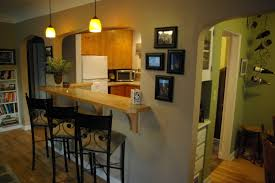 Kitchens By Design Boise by Kitchen Remodel 1960 U0027s Home Remodeling Boise Idaho