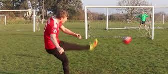 Challenge W2s W2s Hardest Football Challenge 433
