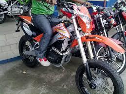Honda Price List In Philippines Offroad Bike In Cebu Page 8 Vehicles Driving U0026 Licensing
