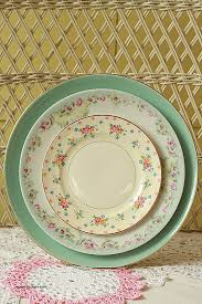 mismatched plates wedding dinnerware awesome mismatched dinnerware sets mismatched