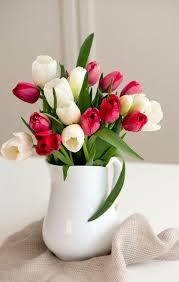 Sunflower Arrangements Ideas Best 25 Spring Flower Arrangements Ideas On Pinterest Floral