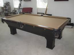 brunswick mission pool table used brunswick pool table 100 brunswick pool table parts news u2013