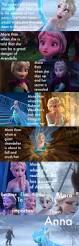 25 disney frozen facts ideas frozen facts