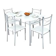 table et chaises de cuisine chez conforama conforama chaise de cuisine chaises cuisine table table et chaises