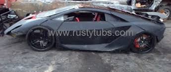 need for speed mustang for sale need for speed lamborghini sesto elemento replica for sale