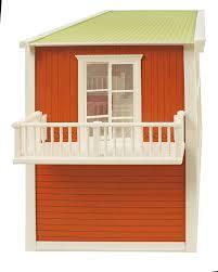 papier peint moderne chambre décoration tapisserie chambre moderne 18 denis 09581000