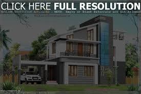 Modern Duplex Plans Modern Duplex Houses 29283wall Jpg Projects To Try Pinterest Fancy