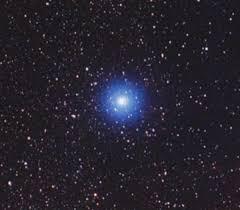 star overhead farmer u0027s almanac