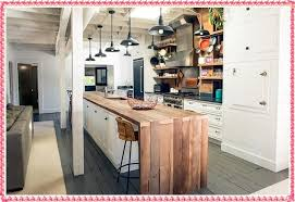 industrial kitchen ideas industrial kitchen decorations 2016 different kitchen decorating