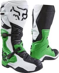 fox tracker motocross boots fox tøj danmark forhandler u2022 hurtig levering u0026 prisgaranti 51