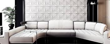 D Wall  D Panel D Wall Panel TexturesD Panels - Wall panels interior design
