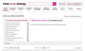 fourniture de bureau nantes bruneau bureau mobilier catalogue mobilier bureau droit excellens