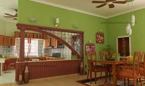 kerala home interior design tag for interior of kerala kitchen techtrixinfo mahindra