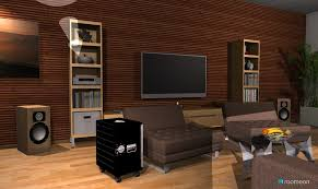 bordbar box design and decorate your room in 3d