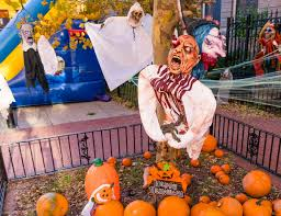 spirit halloween hanover ma roc teen saturday archives northendwaterfront com