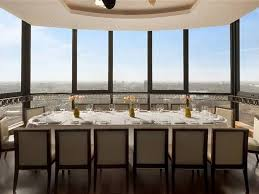 Nyc Restaurants With Private Dining Rooms Dining Room Small Private Dining Rooms Nyc 00007 Considering