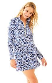 resort dresses u0026 summer dresses for women lilly pulitzer