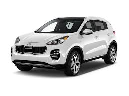 Kia Sportage Roof Rails by Used One Owner 2017 Kia Sportage Ex Fwd San Antonio Tx Near New