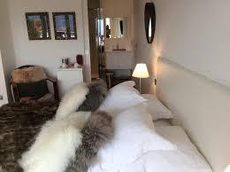 chambre d hotes obernai chambres d hôtes la haute corniche chambres d hôtes obernai