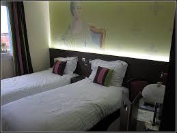 Haus Mit Indirekter Beleuchtung Bilder Indirekte Beleuchtung Wand Schlafzimmer Selber Bauen Die Besten