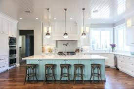 two tone kitchen cabinets stylish two toned kitchen cabinets navy