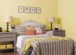 yellow bedroom ideas bedroom orange yellow and gray bedroomsyellow bedroom ideas with