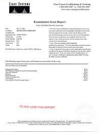 Ccnp Resume Format Download Ccna Resume Haadyaooverbayresort Com