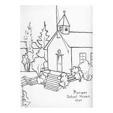 door county coloring book u2013 ephraim historical foundation