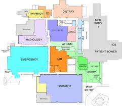 office design modern office layout plan ombitec com home