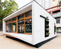 compact modern house design home improvement ideas