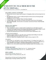 professional summary exle for resume resume functional summary resume professional summary sle