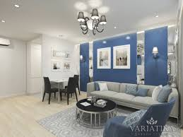 Wohnzimmer Grau Petrol Design Wohnzimmer Weiß Grau Türkis Inspirierende Bilder Von