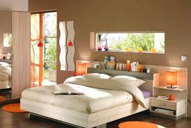 model de peinture pour chambre a coucher couleur peinture pour chambre adulte incroyable modele couleur