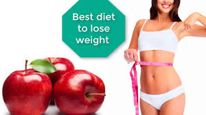 best diet to lose weight how to lose 10 pounds in 7 days with