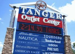 san marcos outlet mall map tanger outlets san marcos