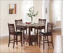 Kitchen Table For Small Spaces Space Saving Dining Set Large Size Of Dining Table With Folding