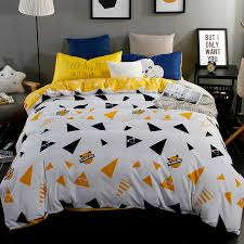 Cheap King Size Duvet Sets Bedding Sets Activity Duvet Cover Set Super King Size Quilt Cover