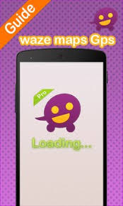 apk waze free waze gps tips apk free maps navigation app for