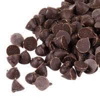 where to buy sprinkles in bulk bulk sprinkles baking toppings wholesale toppings