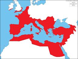 Ancient Greece Maps by Ancient Greece Greek World Alternative History Fandom