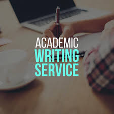 Dissertation Writing Services   Prices Help Assignment
