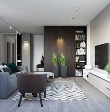 best home interior designs homepage roohome home design plans