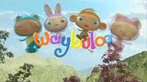 waybuloo amazing cartoons games wiki fandom