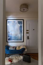 Entry Way Decor Ideas Decorating Ideas To Make The Most Of A Small Apartment Entryway