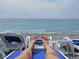 best 25 last minute vacation deals ideas on last
