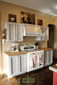 100 built in cabinet for kitchen kitchen cabinet furniture