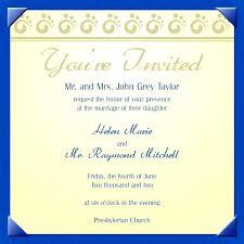 e invitations new e invitation for birthday for free e invitations as well as