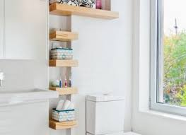 Walmart Bathroom Storage by Wooden Bathroom Wall Cabinets Including Above The Toilet Cabinet